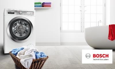 Waschmaschinen in berlin gebraucht und neu kaufen quoka